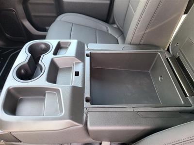 2021 Chevrolet Silverado 2500 Double Cab 4x2, Knapheide Steel Service Body #CM47284 - photo 33