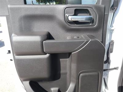 2021 Chevrolet Silverado 2500 Double Cab 4x2, Knapheide Steel Service Body #CM47284 - photo 36