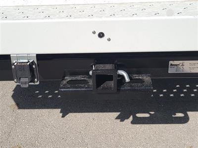 2021 Chevrolet Silverado 2500 Double Cab 4x2, Knapheide Steel Service Body #CM47284 - photo 50