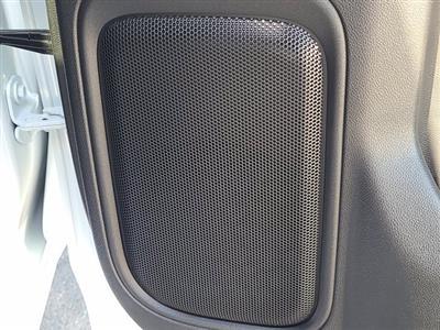 2021 Chevrolet Silverado 2500 Double Cab 4x2, Knapheide Steel Service Body #CM47284 - photo 62