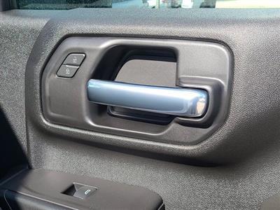 2021 Chevrolet Silverado 2500 Double Cab 4x2, Knapheide Steel Service Body #CM47284 - photo 66