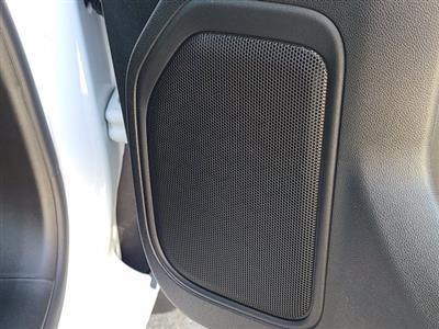 2021 Chevrolet Silverado 2500 Double Cab 4x2, Knapheide Steel Service Body #CM47284 - photo 69