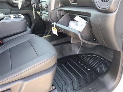 2021 Chevrolet Silverado 2500 Double Cab 4x2, Knapheide Steel Service Body #CM47284 - photo 73