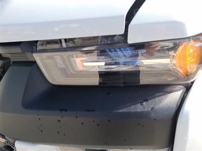 2021 Chevrolet Silverado 2500 Double Cab 4x2, Knapheide Steel Service Body #CM47284 - photo 77