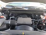 2021 Chevrolet Silverado 2500 Double Cab 4x2, Knapheide Steel Service Body #CM47284 - photo 78