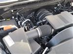 2021 Chevrolet Silverado 2500 Double Cab 4x2, Knapheide Steel Service Body #CM47284 - photo 80