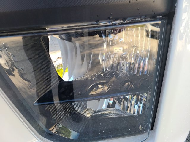 2021 Chevrolet Silverado 2500 Double Cab 4x2, Knapheide Steel Service Body #CM47473 - photo 15