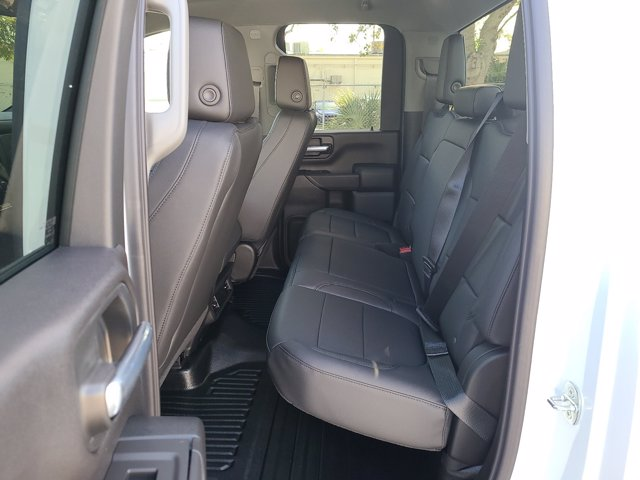 2021 Chevrolet Silverado 2500 Double Cab 4x2, Knapheide Steel Service Body #CM47473 - photo 33