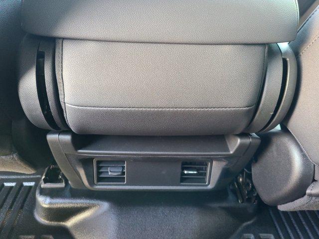 2021 Chevrolet Silverado 2500 Double Cab 4x2, Knapheide Steel Service Body #CM47473 - photo 34