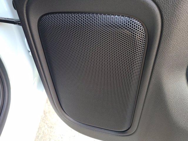 2021 Chevrolet Silverado 2500 Double Cab 4x2, Knapheide Steel Service Body #CM47473 - photo 56