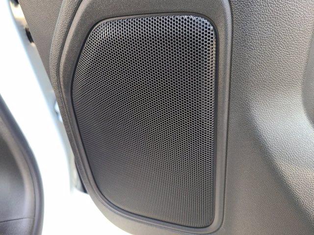 2021 Chevrolet Silverado 2500 Double Cab 4x2, Knapheide Steel Service Body #CM47473 - photo 63