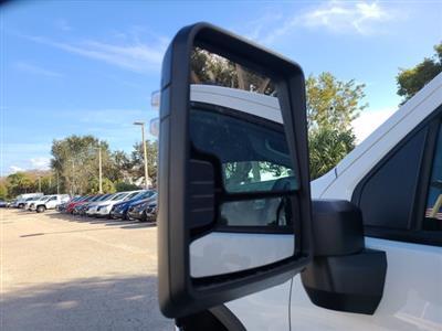 2021 Chevrolet Silverado 2500 Double Cab 4x2, Knapheide Steel Service Body #CM47473 - photo 18