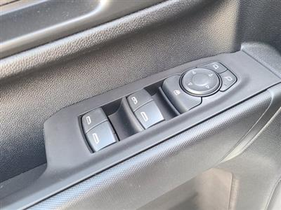 2021 Chevrolet Silverado 2500 Double Cab 4x2, Knapheide Steel Service Body #CM47473 - photo 21