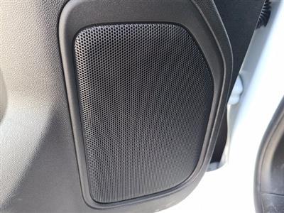 2021 Chevrolet Silverado 2500 Double Cab 4x2, Knapheide Steel Service Body #CM47473 - photo 22