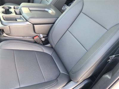 2021 Chevrolet Silverado 2500 Double Cab 4x2, Knapheide Steel Service Body #CM47473 - photo 25