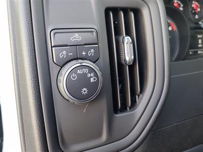 2021 Chevrolet Silverado 2500 Double Cab 4x2, Knapheide Steel Service Body #CM47473 - photo 26