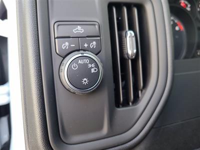 2021 Chevrolet Silverado 2500 Double Cab 4x2, Knapheide Steel Service Body #CM47473 - photo 27