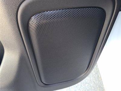 2021 Chevrolet Silverado 2500 Double Cab 4x2, Knapheide Steel Service Body #CM47473 - photo 32