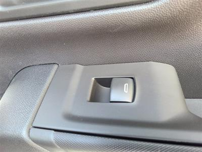2021 Chevrolet Silverado 2500 Double Cab 4x2, Knapheide Steel Service Body #CM47473 - photo 55