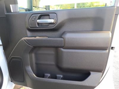 2021 Chevrolet Silverado 2500 Double Cab 4x2, Knapheide Steel Service Body #CM47473 - photo 59