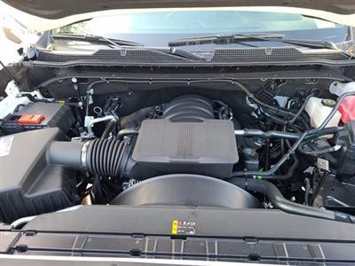 2021 Chevrolet Silverado 2500 Double Cab 4x2, Knapheide Steel Service Body #CM47473 - photo 66
