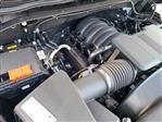 2021 Chevrolet Silverado 2500 Double Cab 4x2, Knapheide Steel Service Body #CM47473 - photo 68