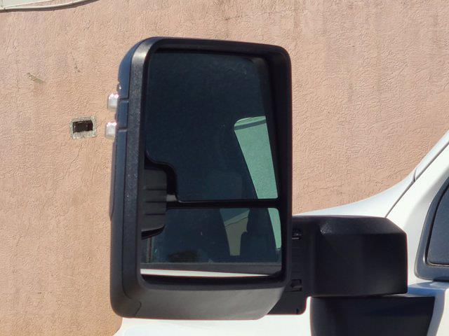 2021 Chevrolet Silverado 2500 Double Cab 4x2, Knapheide Steel Service Body #CM47988 - photo 17