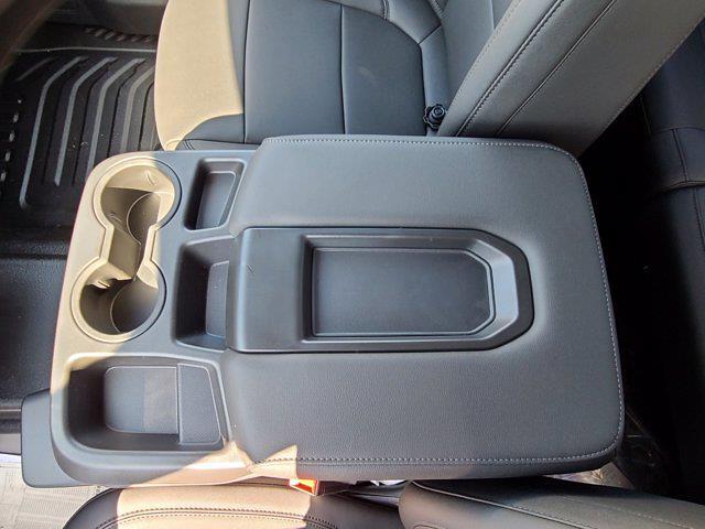 2021 Chevrolet Silverado 2500 Double Cab 4x2, Knapheide Steel Service Body #CM47988 - photo 39