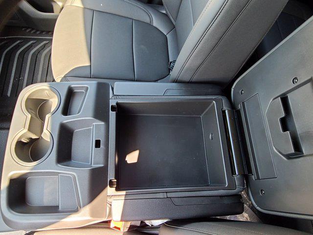 2021 Chevrolet Silverado 2500 Double Cab 4x2, Knapheide Steel Service Body #CM47988 - photo 40