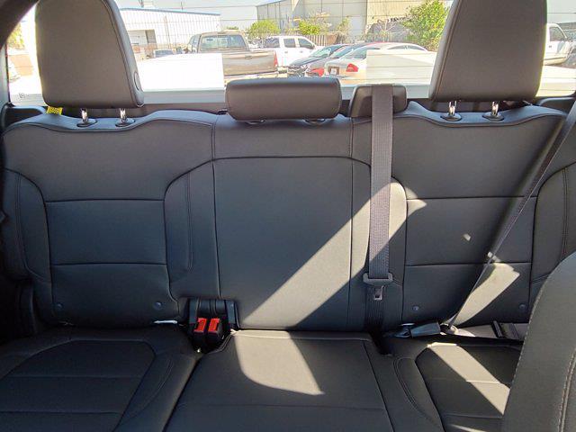 2021 Chevrolet Silverado 2500 Double Cab 4x2, Knapheide Steel Service Body #CM47988 - photo 41