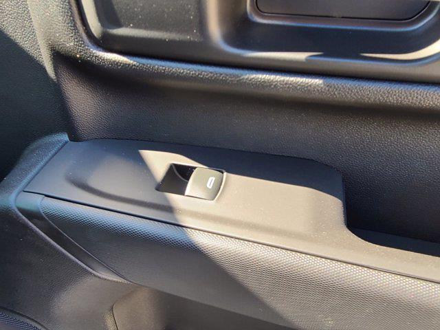 2021 Chevrolet Silverado 2500 Double Cab 4x2, Knapheide Steel Service Body #CM47988 - photo 75