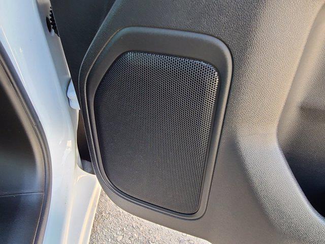 2021 Chevrolet Silverado 2500 Double Cab 4x2, Knapheide Steel Service Body #CM47988 - photo 76