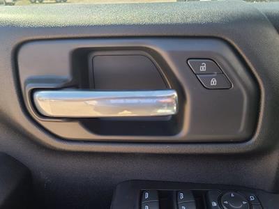 2021 Chevrolet Silverado 2500 Double Cab 4x2, Knapheide Steel Service Body #CM47988 - photo 19