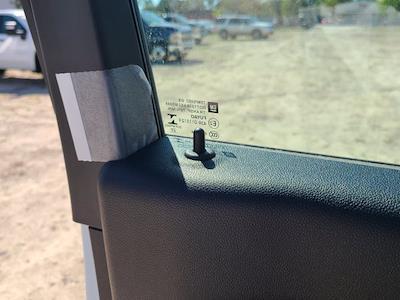 2021 Chevrolet Silverado 2500 Double Cab 4x2, Knapheide Steel Service Body #CM47988 - photo 20