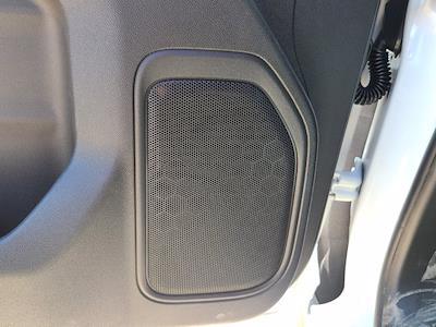 2021 Chevrolet Silverado 2500 Double Cab 4x2, Knapheide Steel Service Body #CM47988 - photo 22