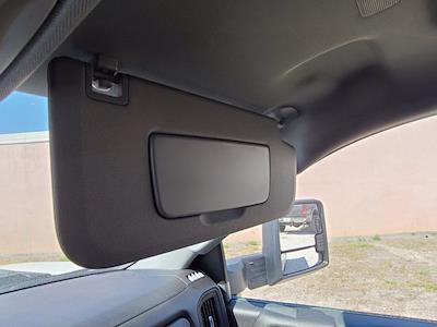 2021 Chevrolet Silverado 2500 Double Cab 4x2, Knapheide Steel Service Body #CM47988 - photo 36