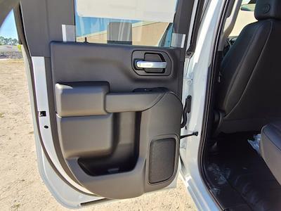 2021 Chevrolet Silverado 2500 Double Cab 4x2, Knapheide Steel Service Body #CM47988 - photo 42
