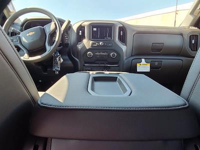 2021 Chevrolet Silverado 2500 Double Cab 4x2, Knapheide Steel Service Body #CM47988 - photo 49