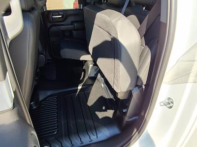 2021 Chevrolet Silverado 2500 Double Cab 4x2, Knapheide Steel Service Body #CM47988 - photo 50