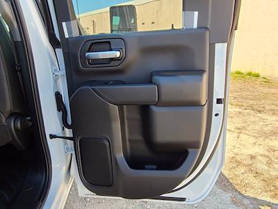 2021 Chevrolet Silverado 2500 Double Cab 4x2, Knapheide Steel Service Body #CM47988 - photo 65