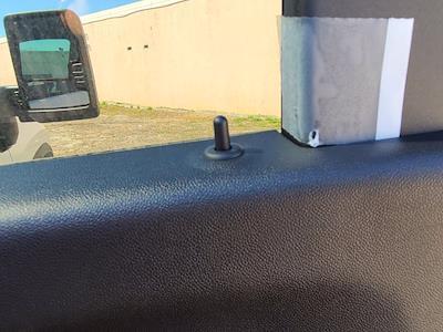 2021 Chevrolet Silverado 2500 Double Cab 4x2, Knapheide Steel Service Body #CM47988 - photo 67