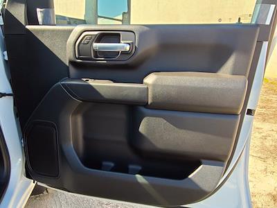 2021 Chevrolet Silverado 2500 Double Cab 4x2, Knapheide Steel Service Body #CM47988 - photo 72