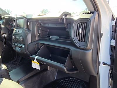 2021 Chevrolet Silverado 2500 Double Cab 4x2, Knapheide Steel Service Body #CM47988 - photo 78