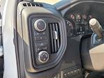 2021 Chevrolet Silverado 2500 Double Cab 4x2, Knapheide Steel Service Body #CM47988 - photo 23