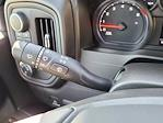 2021 Chevrolet Silverado 2500 Double Cab 4x2, Knapheide Steel Service Body #CM47988 - photo 27