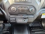 2021 Chevrolet Silverado 2500 Double Cab 4x2, Knapheide Steel Service Body #CM47988 - photo 34