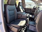 2021 Chevrolet Silverado 2500 Double Cab 4x2, Knapheide Steel Service Body #CM47988 - photo 77