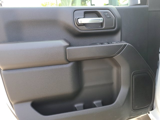 2021 Chevrolet Silverado 2500 Double Cab 4x2, Knapheide Steel Service Body #CM48107 - photo 15