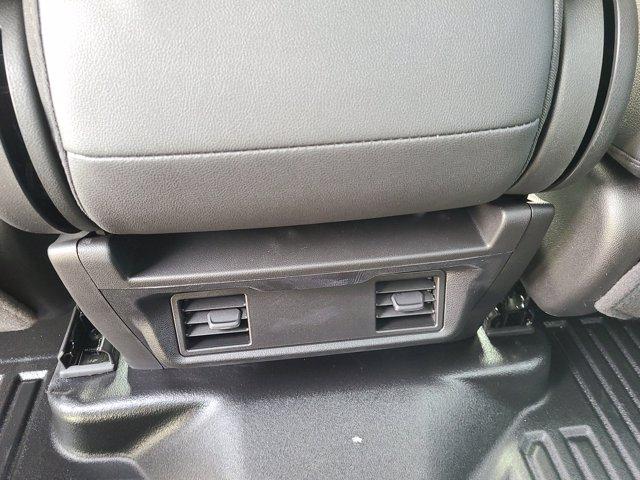 2021 Chevrolet Silverado 2500 Double Cab 4x2, Knapheide Steel Service Body #CM48107 - photo 41