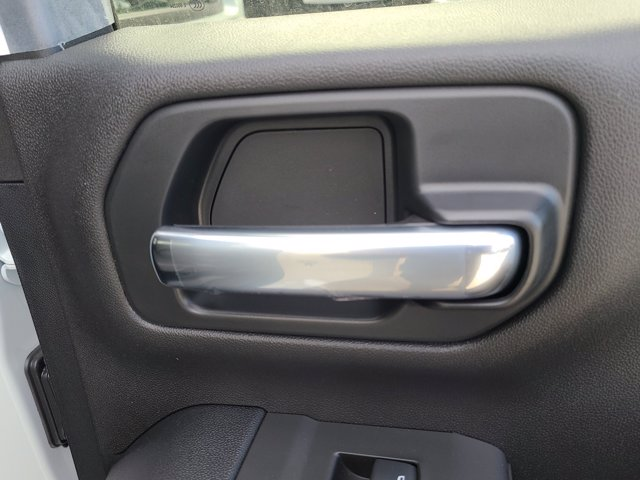 2021 Chevrolet Silverado 2500 Double Cab 4x2, Knapheide Steel Service Body #CM48107 - photo 61